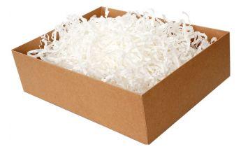 Karp paberlaaste