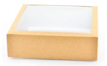 Kaheosaline karp