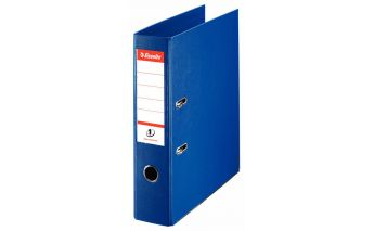 Binder Esselte 75 mm No.1 Power for documents