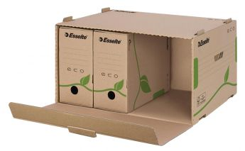 Box Esselte