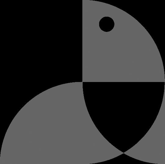 Kotid MiniGrip