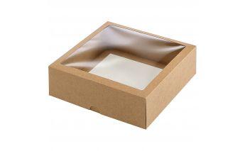 Papist kaheosaline karp