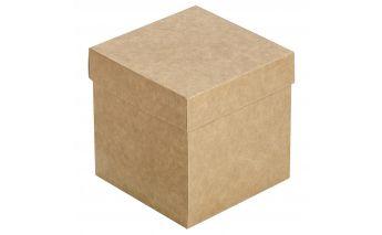 Kinkekarp väikestele asjadele