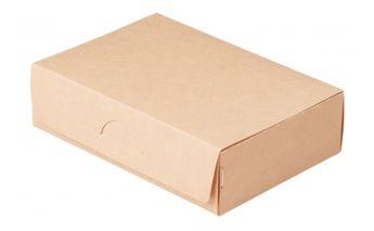 Ökoloogiline toidukarp ECO TABOX