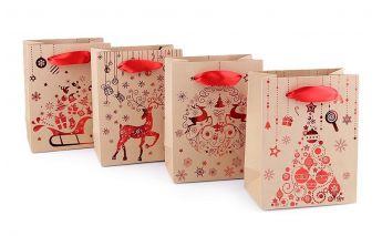 Christamas gift bags