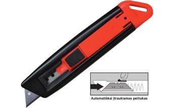 Безопасный нож Portwest KN10